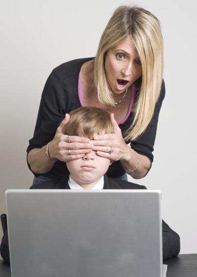 5 best internet safety tips – prоtесt yоur kids online
